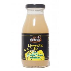 Organic sicilian Lemonade