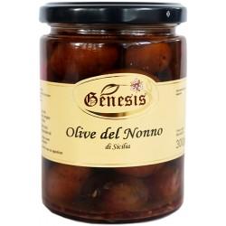 Olive del Nonno