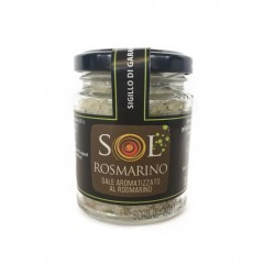 Sol Rosmarino